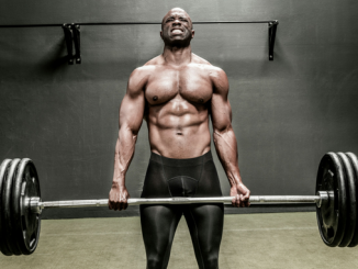 5 Benefits Of Strength Training For Endurance