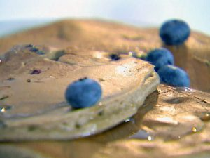 EK0312_Blueberry_Buckwheat_Pancakes_lg
