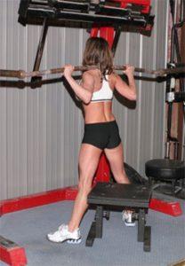 box-squat-1