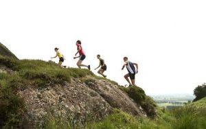 hill-running_1700462c