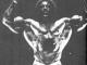 robby-robinson-dbl-biceps-300x289
